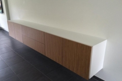 2-dressoir-fineer teak