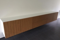 2-dressoir-fineer teak2